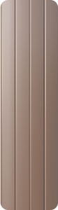 Jasny brązowy