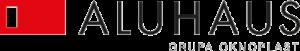 Aluhaus Logo 300x51 1