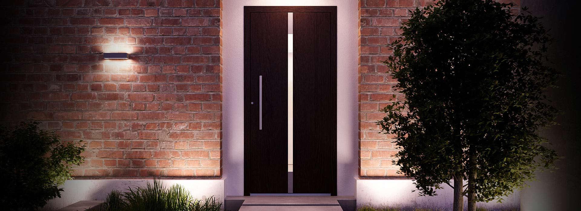 Aluminiowe-drzwi-zewnetrzne-Aluhaus