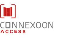 Connexoon-access-logo