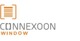 Connexoon window logo 1