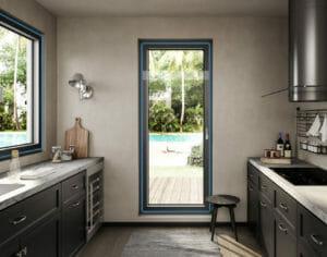 Cyrkulacja-powietrza-w-kuchni-effiAir-635x500-1