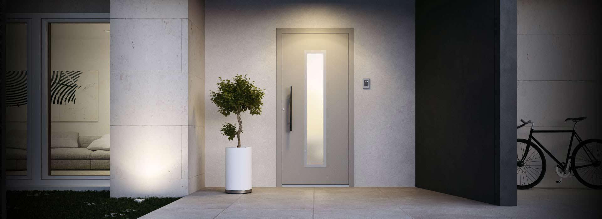 Drzwi-Aluhaus-3