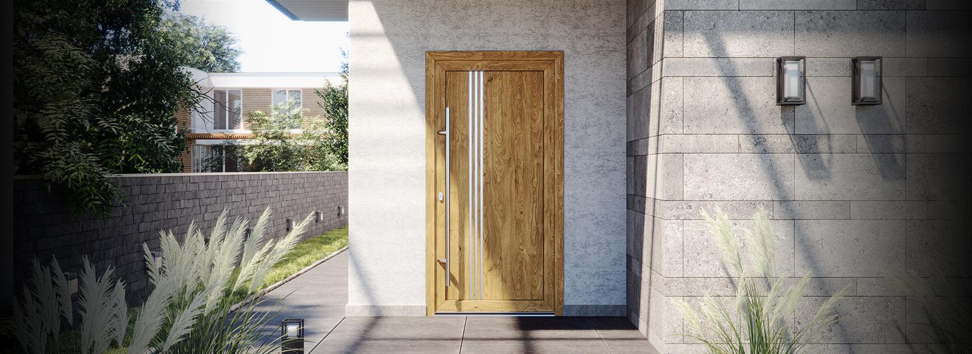 Drzwi-wejsciowe-zewnetrzne-pvc-Oknoplast-1