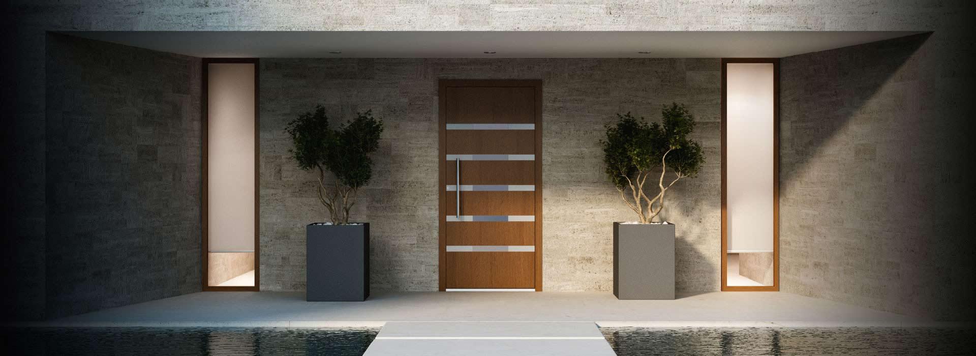 Drzwi-zewnetrzne-aluminiowe-Aluhaus