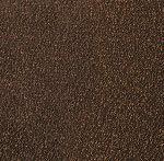 Satin-brown