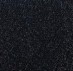 Satin-dark-grey