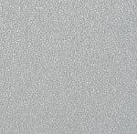 Satin-window-grey
