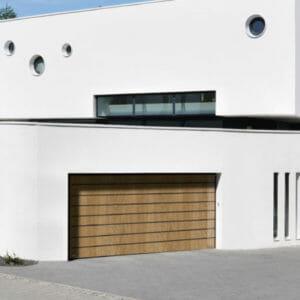 bramy-galeria-1-450x450-1