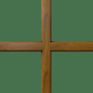 naklejany-złoty-dąb