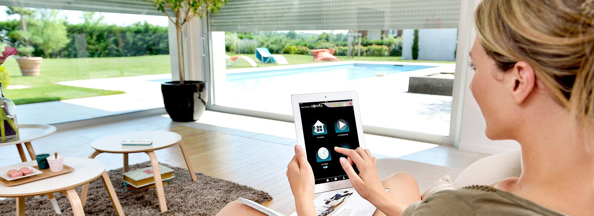 pakiet-smart-home-